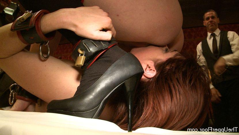 Hot sex hardcore porn