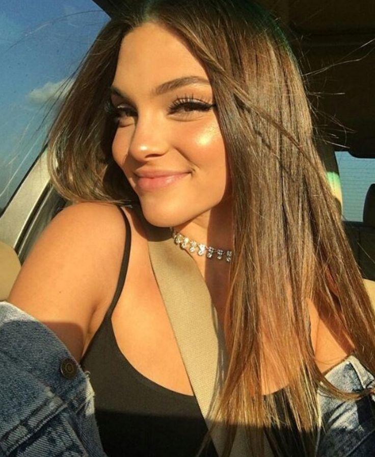 monica sweetheart anal ffm