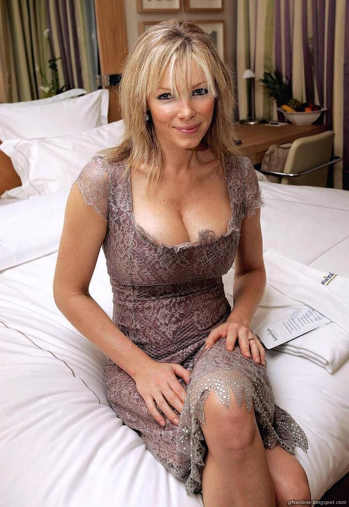 Hot sexy mature cougars tumblr