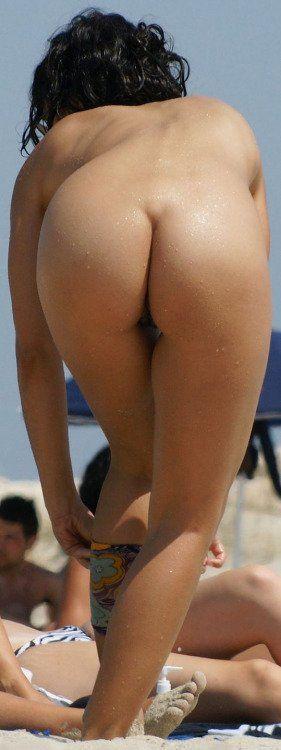 Nude latina girls tumblr