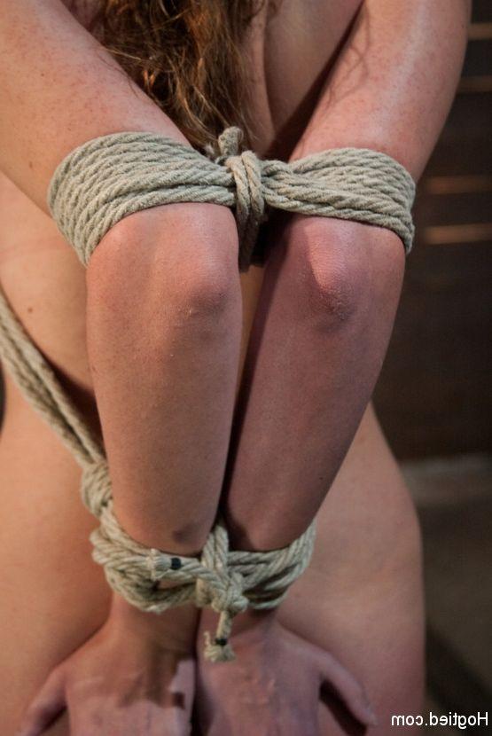 Twistys sexy nude latinas