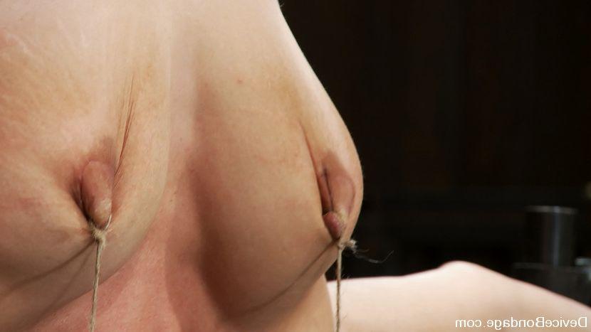 Ashley george shemale big tits
