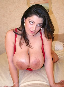 arab dolly Big bbw tit arafat