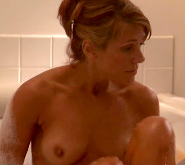 Jenna lewis from survivor nude