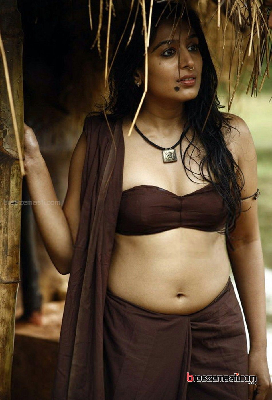 hot Actress padmapriya