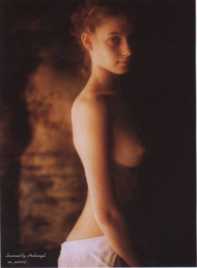 fine girl photography Hamilton nude art