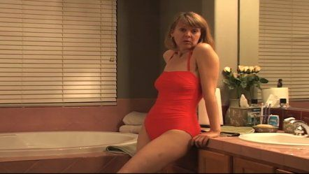 Hot mexican woman cougar