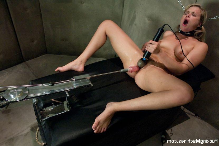 cosgrove nude fakes Miranda
