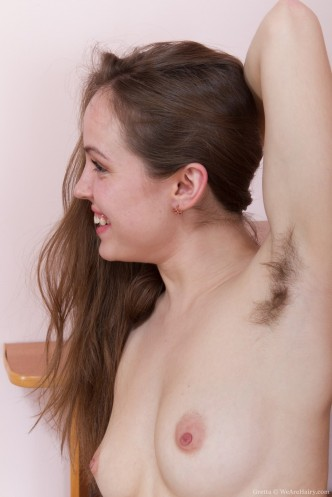 Hairy armpit nude asian, worldsexgirlspics