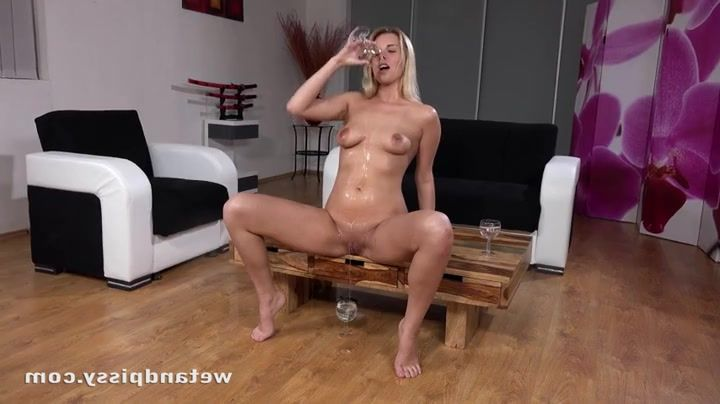 Traci wolfe nude pics and porn