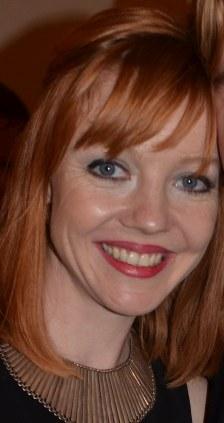 Redhead wife getting pregnant