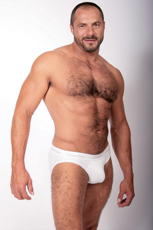 Arpad miklos gay porn star
