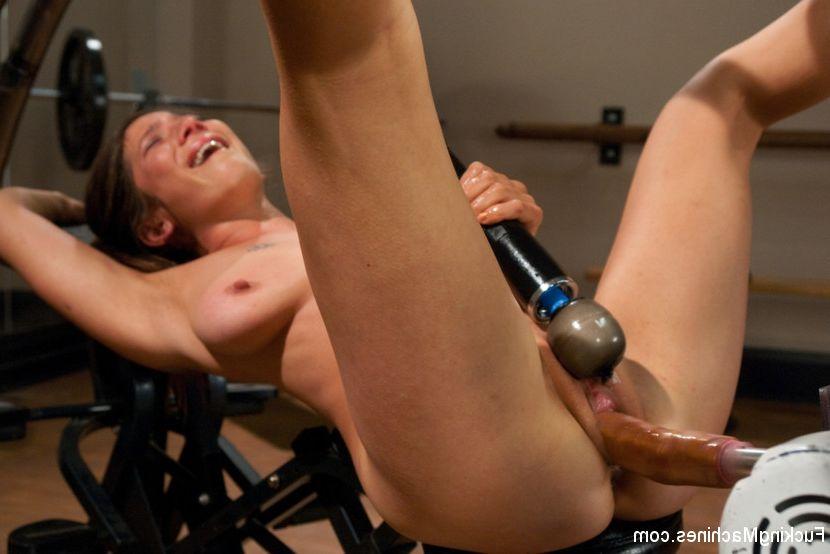 Jamie lynn spears lesbian porn