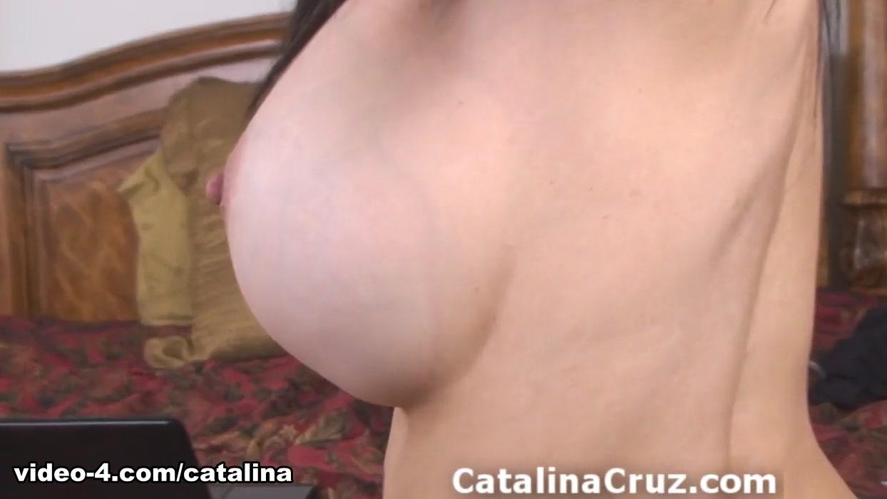 gym-nude-blonde-mexican-fucking-italian-porn