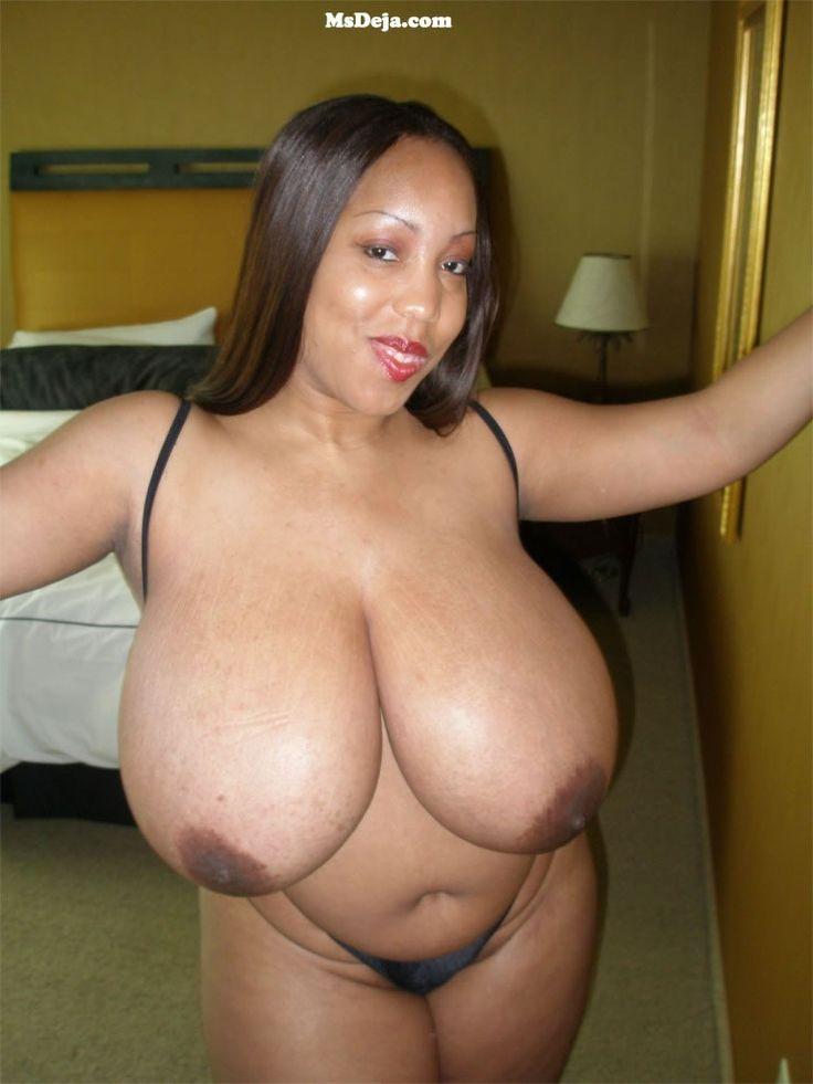 Katrina hard sex fuked