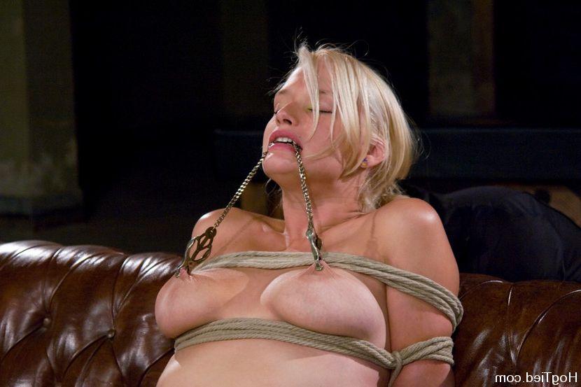 Milf wife anal sex