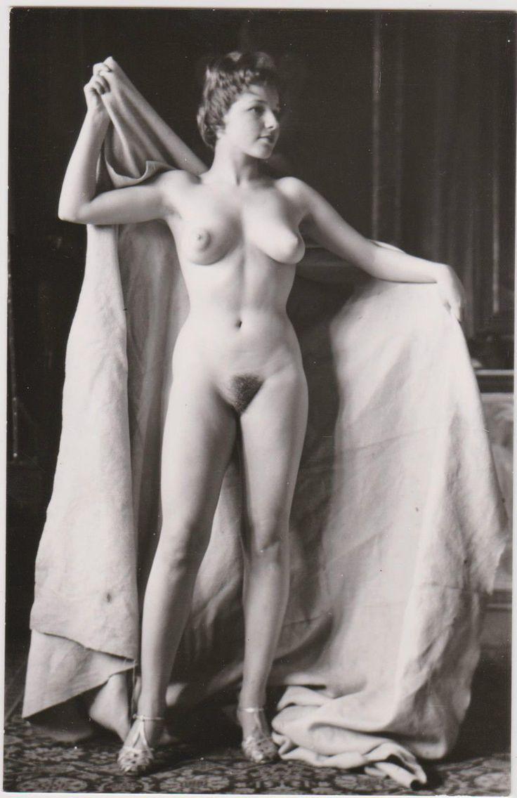 Everything, suzanne pleshette nude