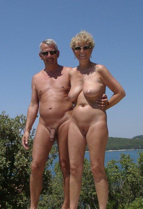 Nice girl big tits handjob