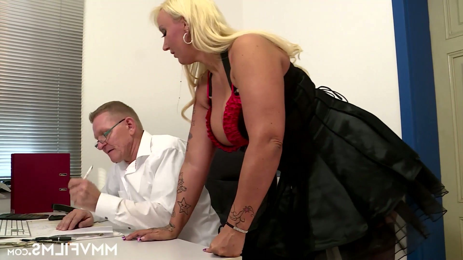 Local horny housewives looking for sex