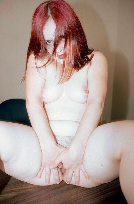 Twidget midget nude girls pictures