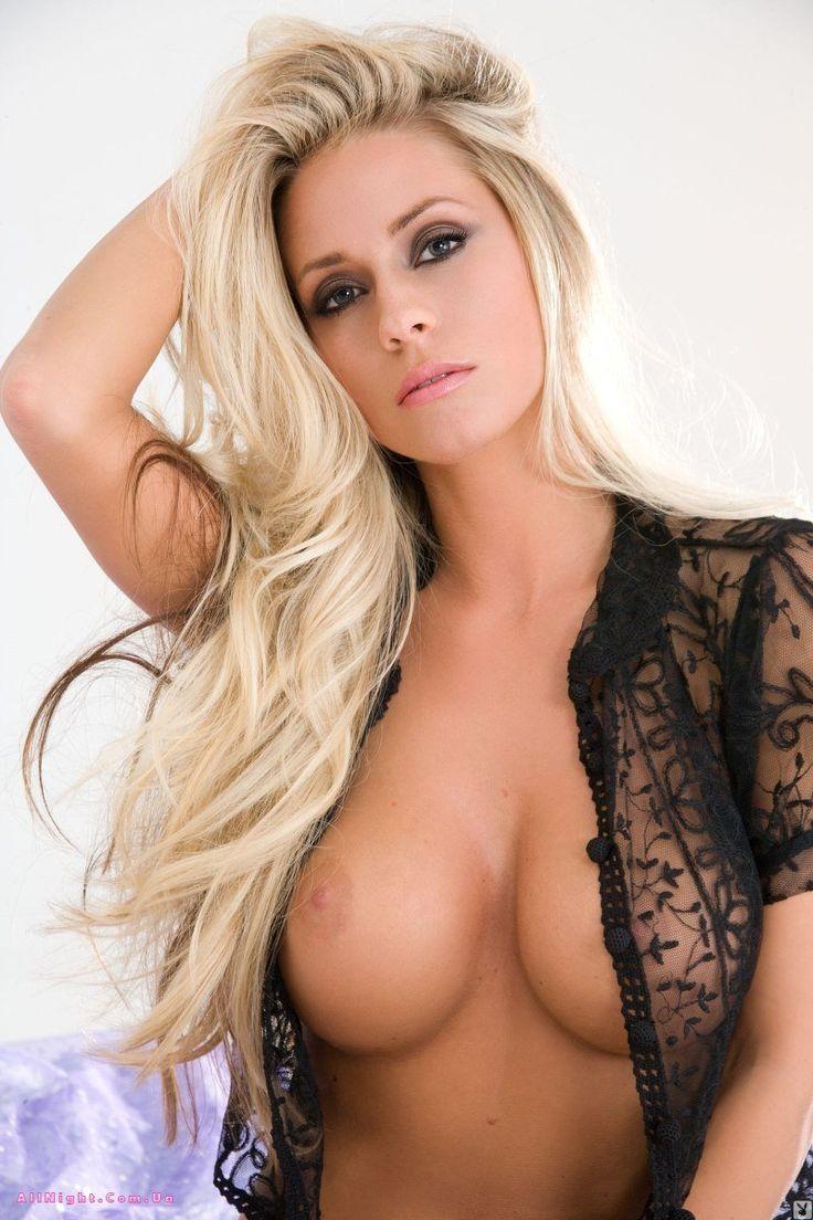 Alyssa marie nude