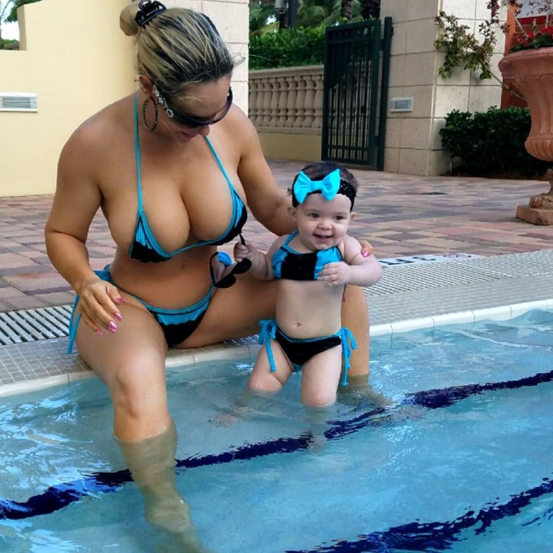 Ice t and coco austin bikini