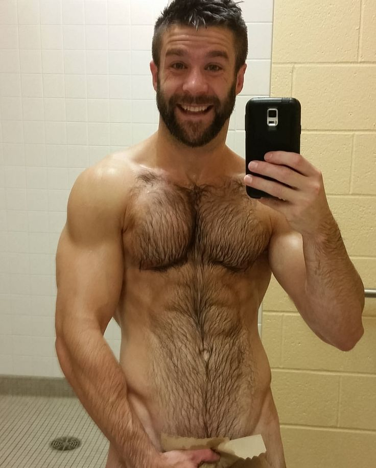 porn stars gay male Hairy