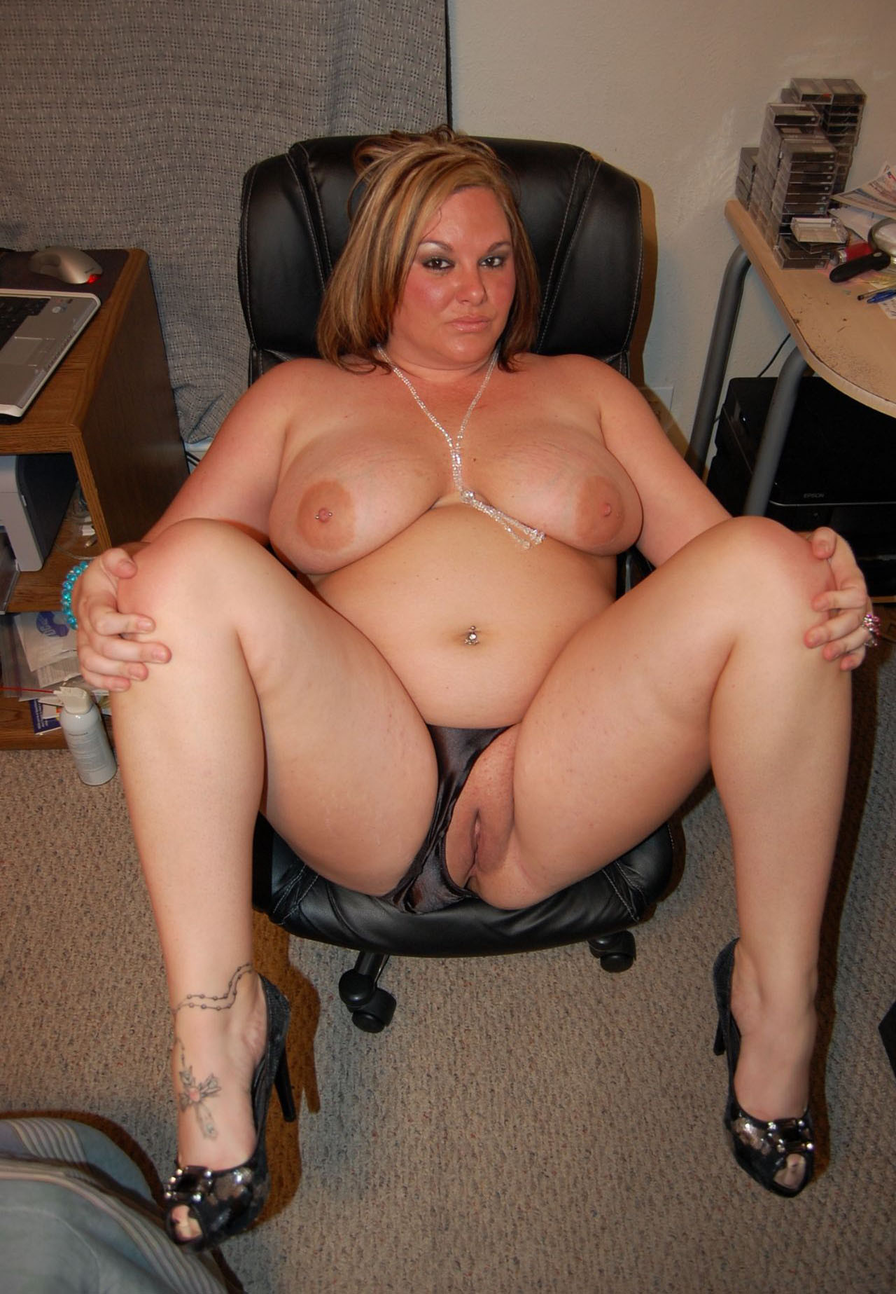 bbw mature milf cougar-xxx video hot porn