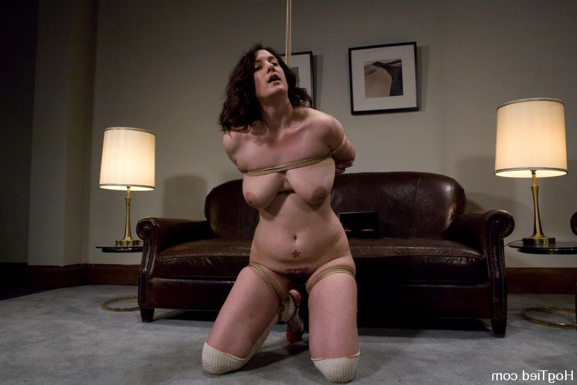 Briana evigan hot