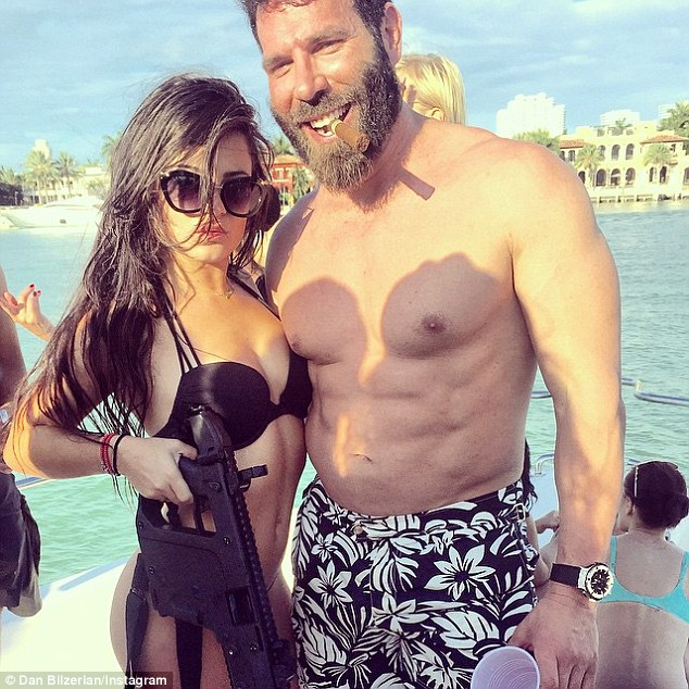 Kelly brazilian porn star nude