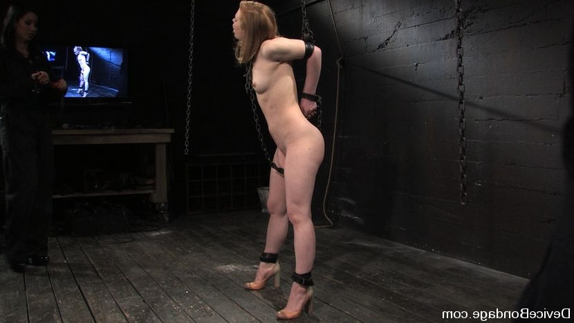 Cute italian girls nude