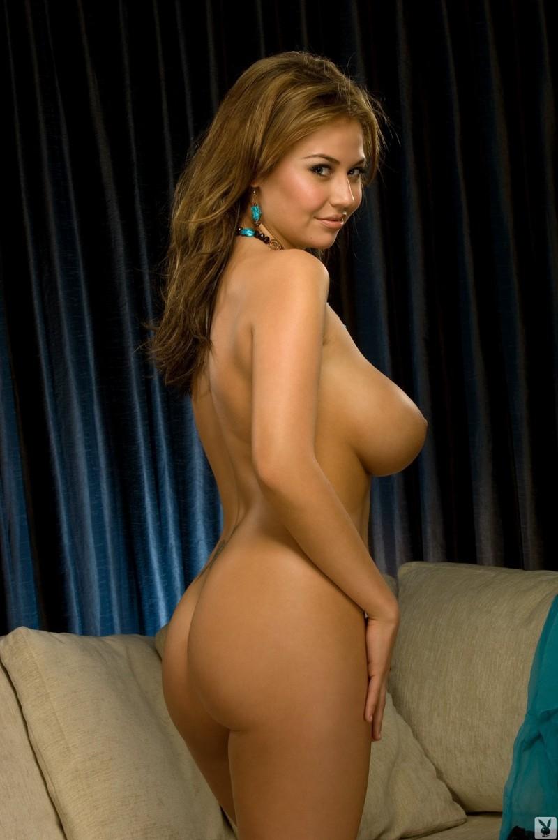 Hot canadian women nude