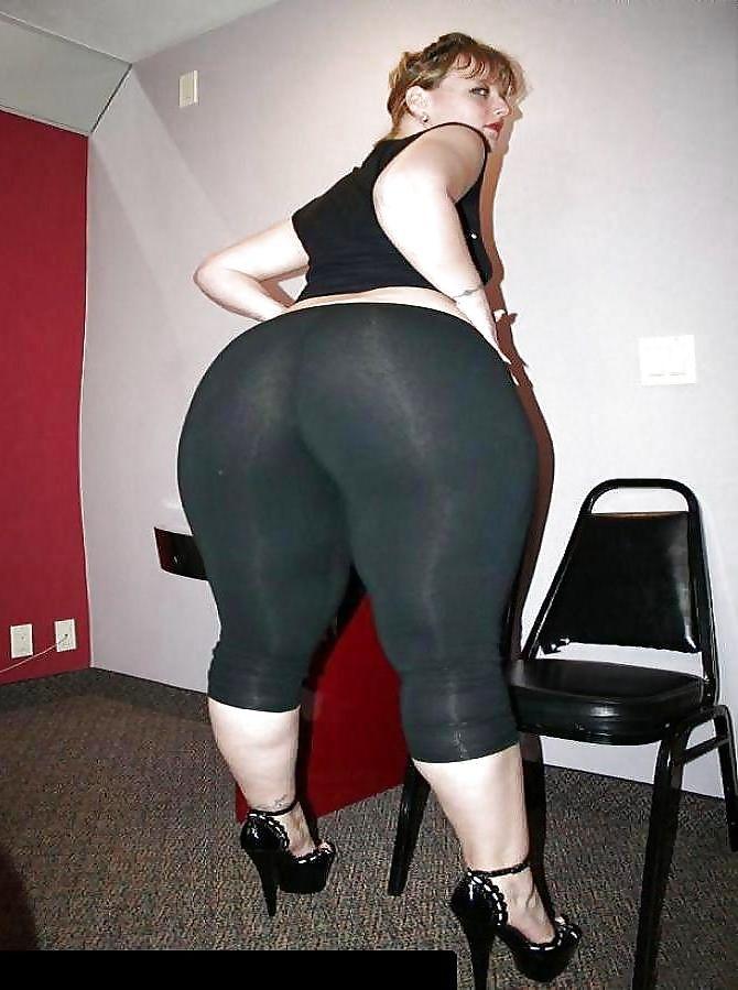 Asshole sex anal latina