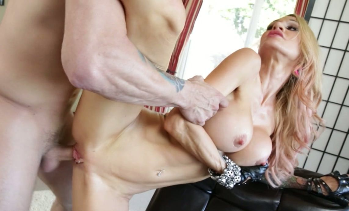 Amateur married woman fucking