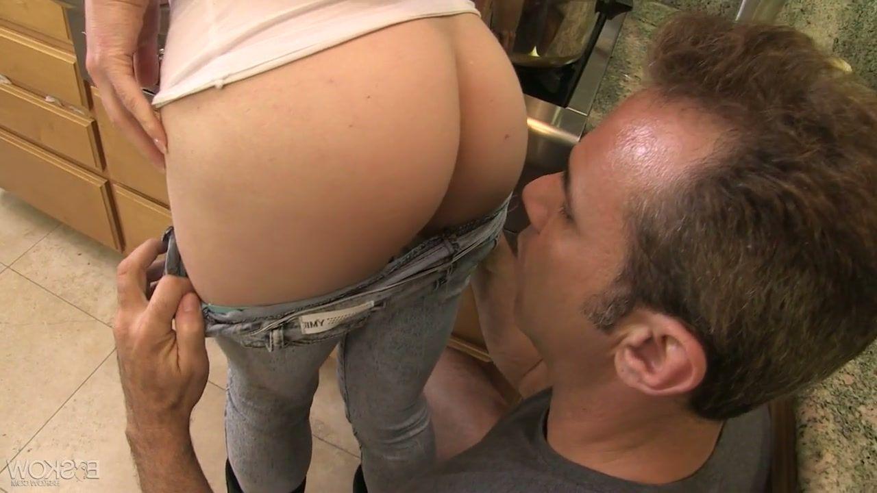 Lesbian nude hentai masterbation