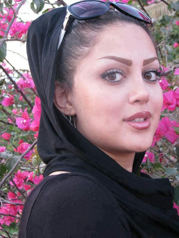 Persian hot iranian iran sexy girls women
