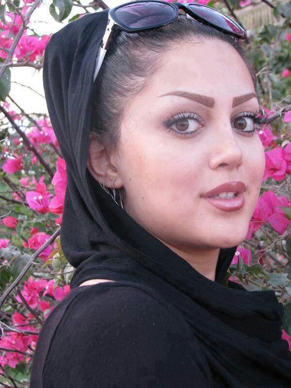 Sexy iran hot persian women iranian girls-Sex photo