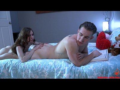 Free porn taboo sex