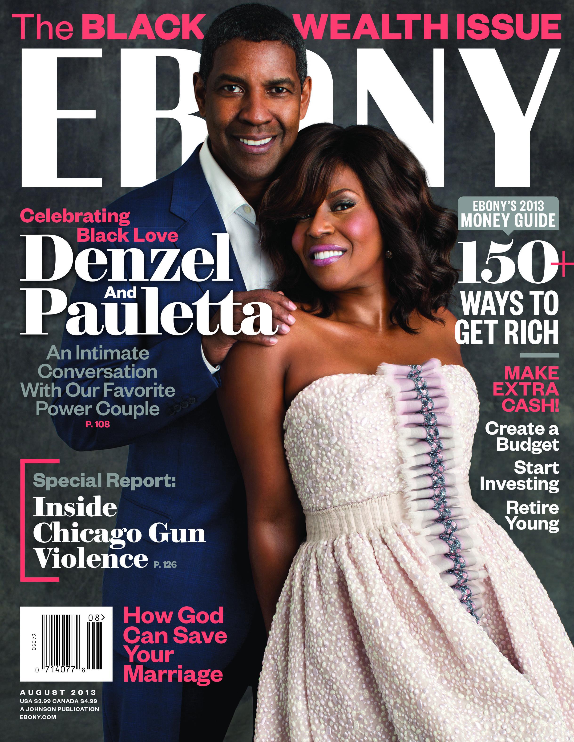 Where is your wife ebony tiny
