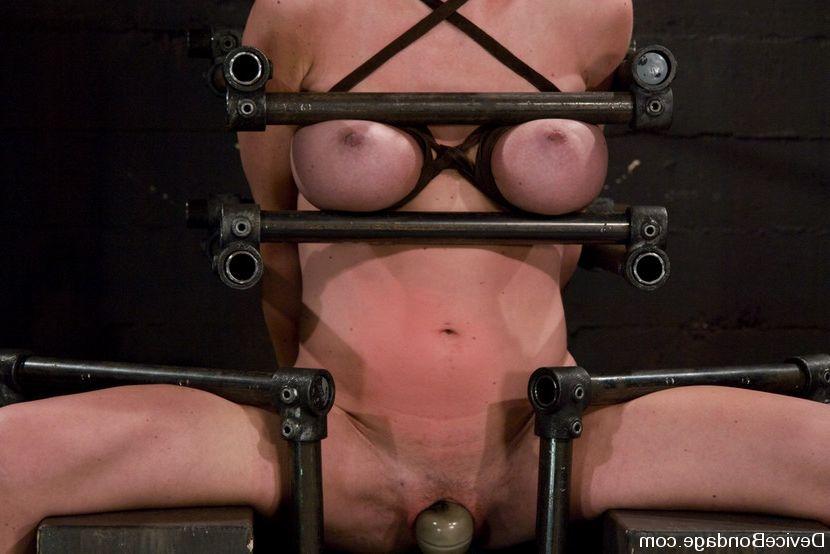 Amateurs dressed undressed nude