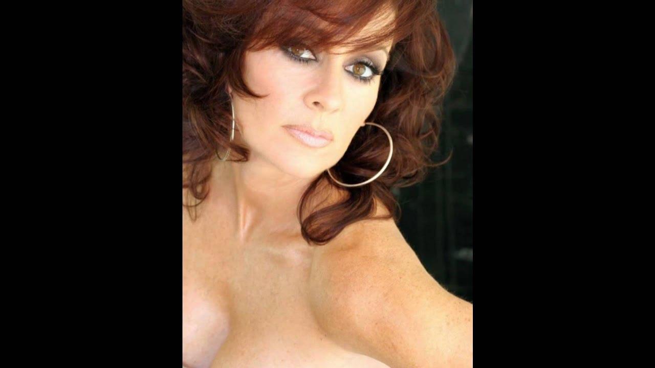 Patricia heaton nue fuck pron, mellina nude arab pictures
