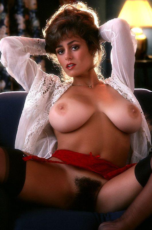 Karen price playboy playmates nude