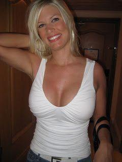 Sexy mature ladies