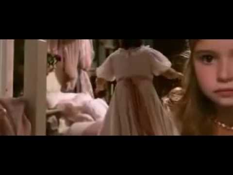 Gulliver s travels giant women