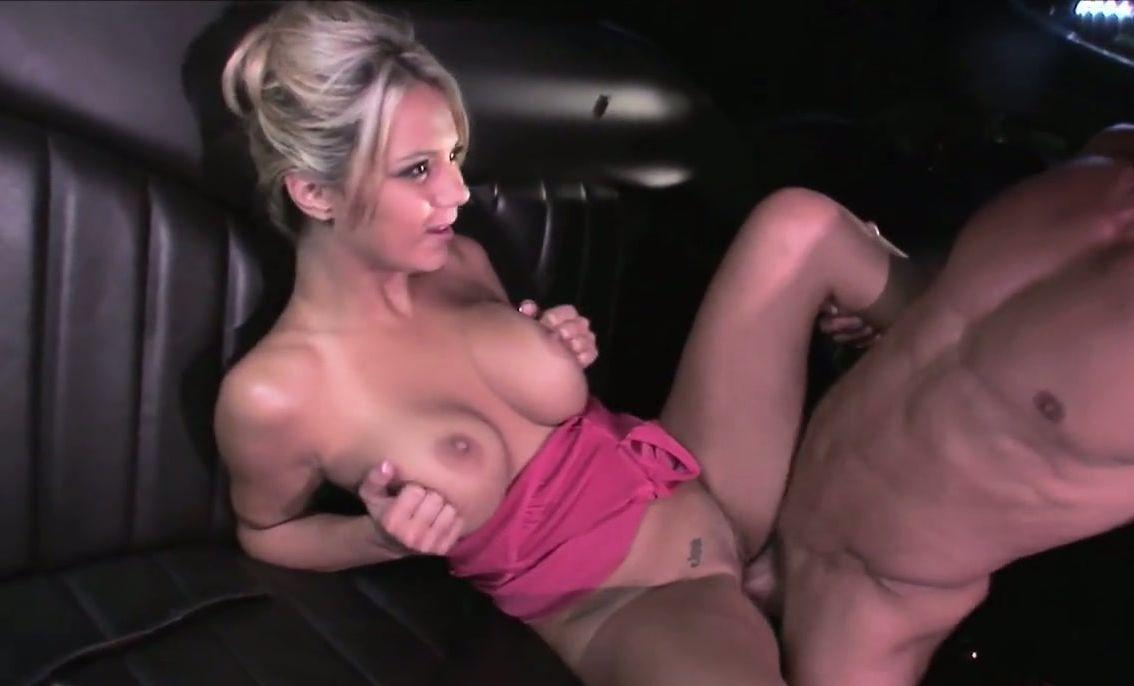 Phoenix marie and alexis texas ass