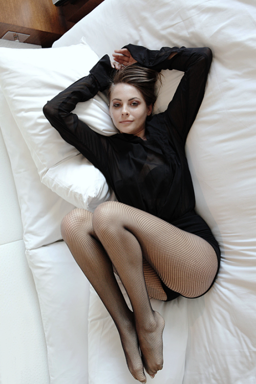 Willa holland getting fucked