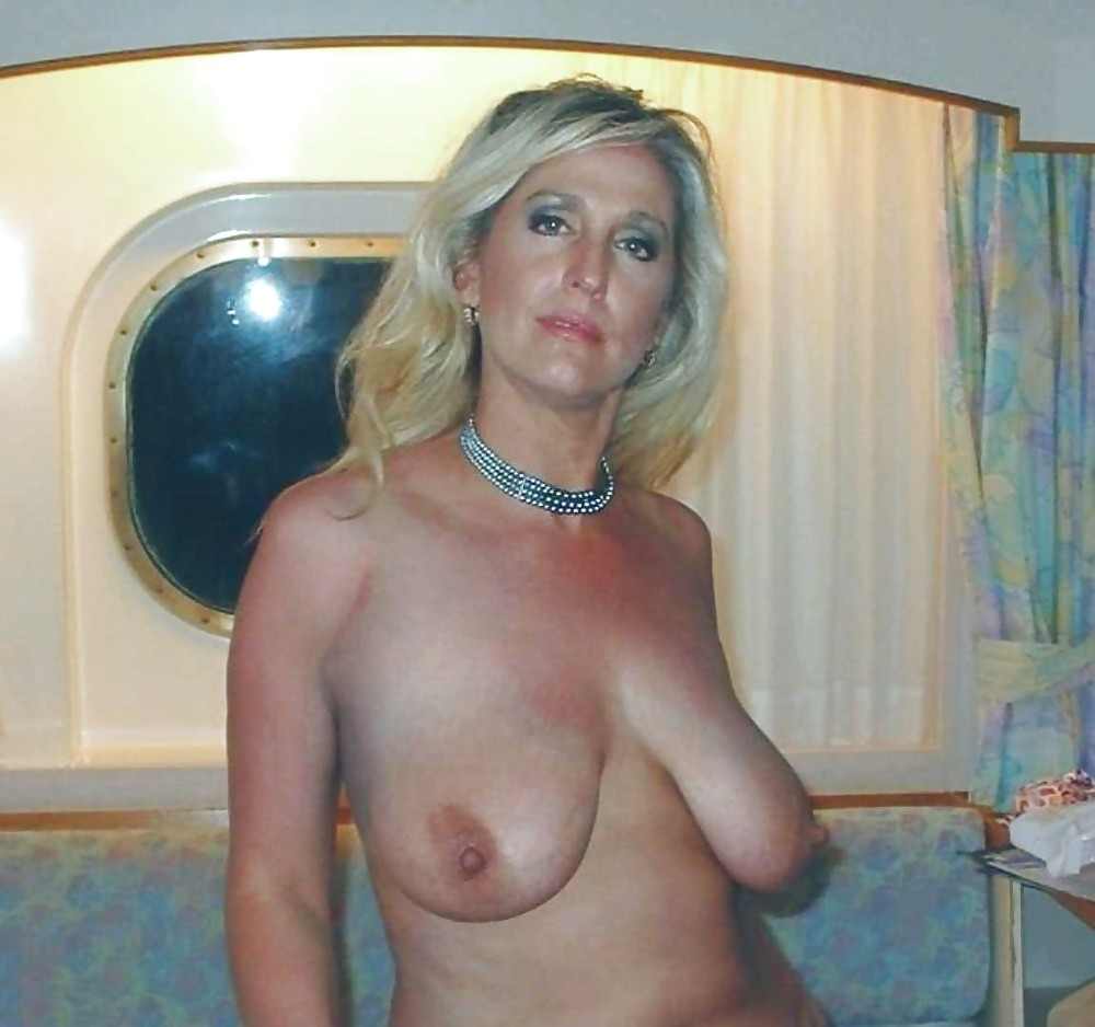 Mature latina women nude tumblr