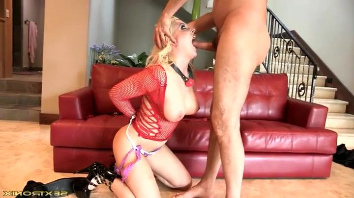 Middle eastern wife sex