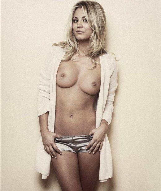 Hot girl celebrities naked