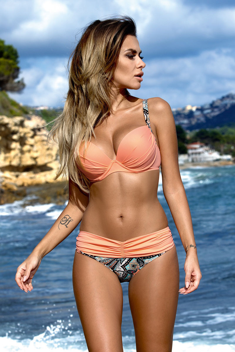 bikini Sexy swimsuits woman